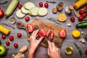 2. Il miglioramento della salute cardiovascolare