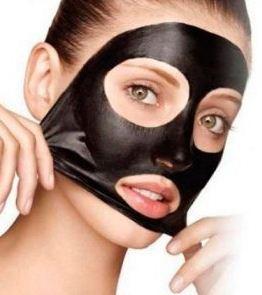 Italia – funziona – opinioni – recensioni – forum - chi l'ha provato Black Mask
