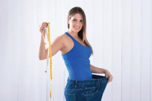 Regola #10: Allungare il tuo corpo ogni volta che è possibile