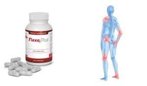 Flexa Plus – commenti – ingredienti – erboristeria – come si usa – composizione