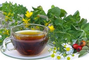 Italia – funziona – opinioni – recensioni – forum – chi l'ha provato - Monastic Tea Fitobalt