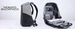 Nomad Backpack – dove si compra – farmacie – prezzo – Amazon Aliexpress