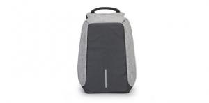 Nomad Backpack – opinioni – prezzo