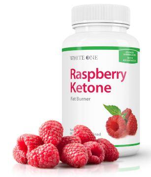 Raspberry Ketone – opinioni – prezzo