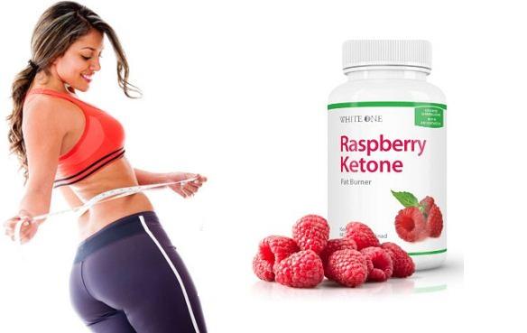 Raspberry Ketone – commenti – ingredienti - erboristeria – come si usa – composizione