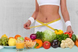 Importanza di Avere un Dedicato Dietologo