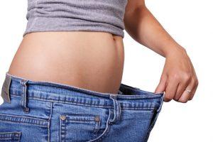 Perché Stomaco Sano È Importante Per Un Sano Peso