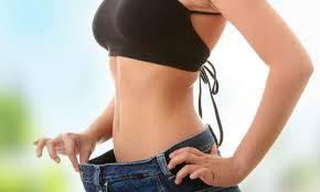 Come mantenere un sano stomaco