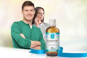 Nikostop antistress – commenti – ingredienti - erboristeria – come si usa – composizione