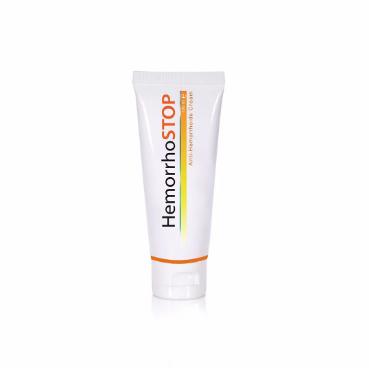 HemorrhoSTOP - funziona – commenti – mercato - Italia