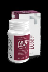 Artrolux+ prezzo, funziona, recensioni, opinioni, forum, Italia