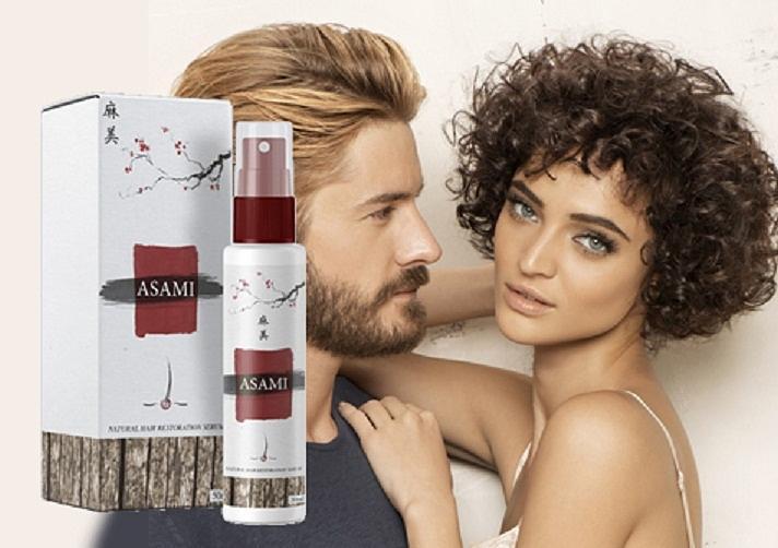 Asami – come si usa? – ingredienti – composizione – forum al femminile