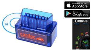 CarDoc - opinioni - prezzo