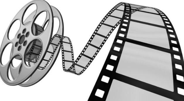 Cinematrix – commenti – ingredienti - erboristeria – come si usa – composizione