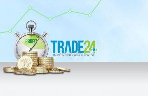 Crypto Trade 24 – dove si compra – prezzo – farmacia – Amazon – ebay – Aliexpress