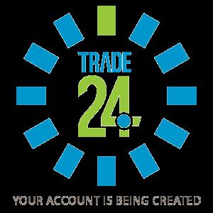Crypto Trade 24 – Opinioni – Prezzo