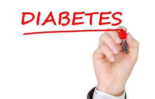 Italia – funziona – opinioni – recensioni – forum - chi l'ha provato Diabetes No More