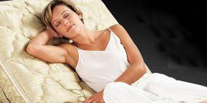 DormiRelax come si usa, ingredienti, composizione, funziona