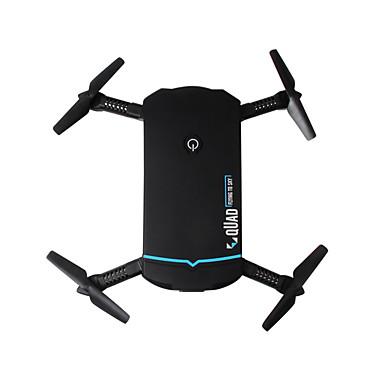 DroneX – come si usa? – ingredienti – composizione – forum al femminile
