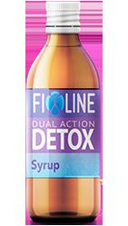 Fixline detox – opinioni – prezzo