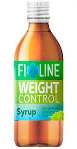 Fixline weight control – opinioni – prezzo