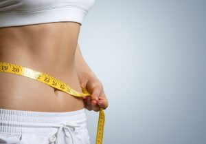 Fixline weight control – commenti – ingredienti – erboristeria – come si usa – composizione