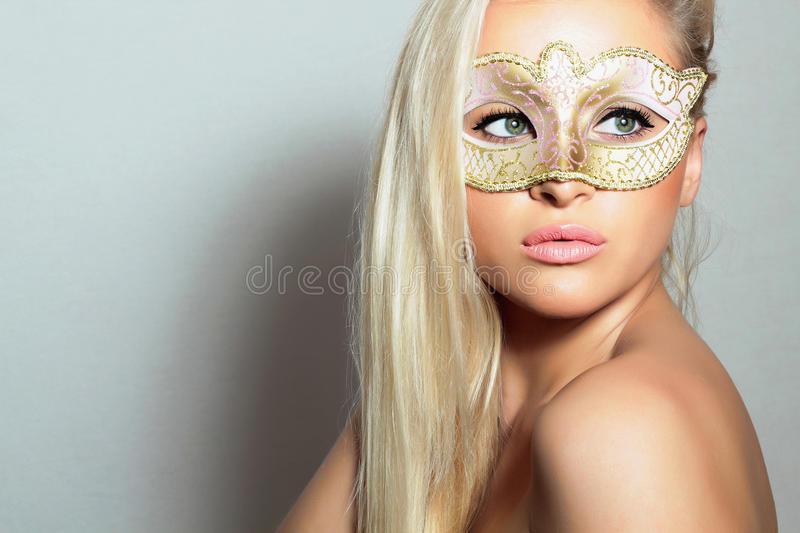 Hair Gold Mask – commenti – ingredienti – erboristeria – come si usa – composizione