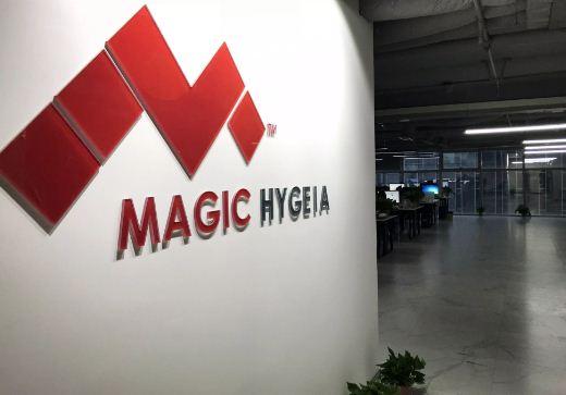 Magic Hygeia – opinioni – prezzo