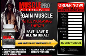 Muscle Pro Extreme – commenti – ingredienti – erboristeria – come si usa – composizione