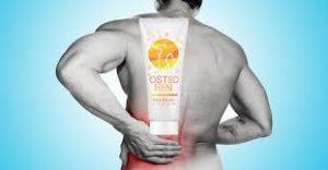 Osteoren – commenti – ingredienti – erboristeria – come si usa – composizione