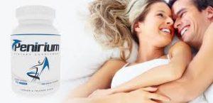 Penirium – commenti – ingredienti – erboristeria – come si usa – composizione