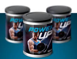 Power Up Premium - opinioni - prezzo