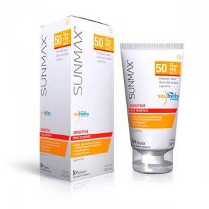 Sunmax - funziona – commenti – mercato - Italia