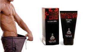 Titan premium – commenti – ingredienti – erboristeria – come si usa – composizione