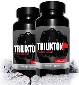 Trilixton – opinioni – prezzo