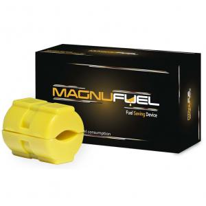 MagnuFuel - Opinioni - Prezzo