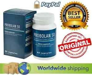Probolan50 - opinioni - prezzo