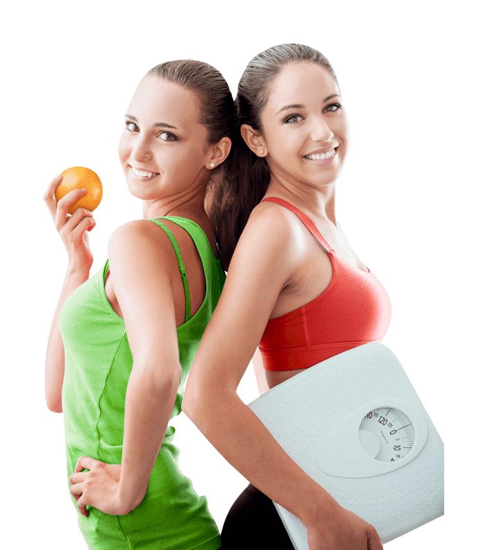 Diet Duet, effetti collaterali, controindicazioni
