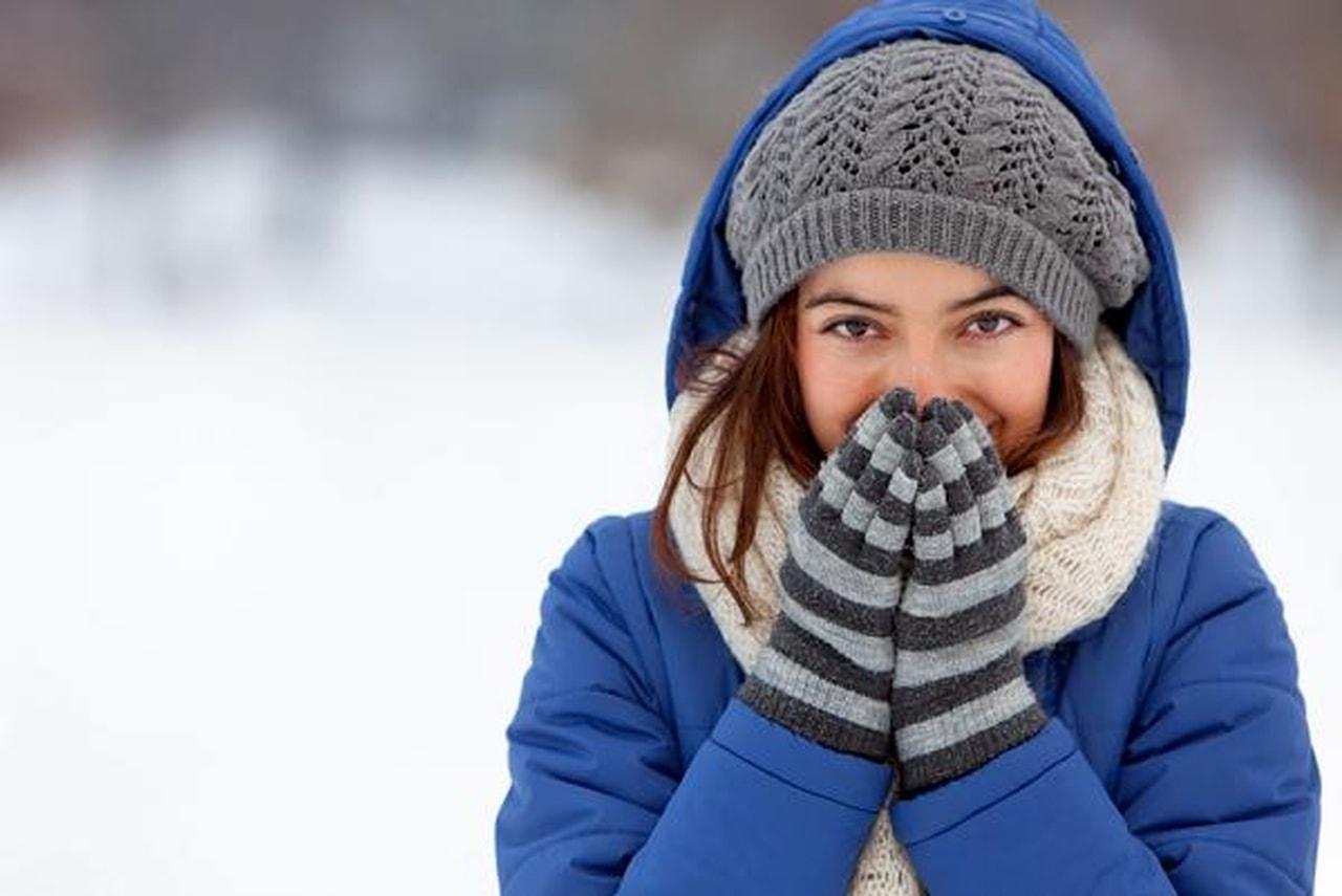 Evitare imprevisti regolazioni del livello di temperatura.