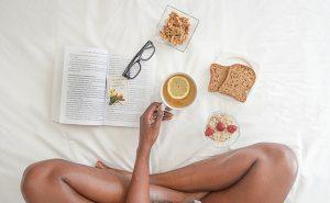 Investire in un sano ed equilibrato acquisto