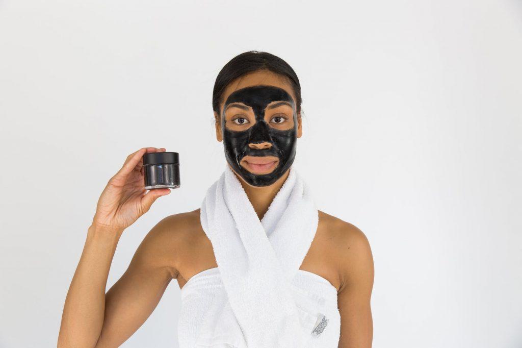 Maschere per il viso per risolvere ogni problema di pelle