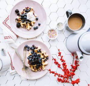 O porridge di buono per la perdita di peso?
