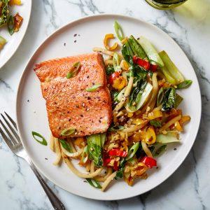 Piano di dieta meraviglia. I migliori modi per dimagrire velocemente in due settimane?