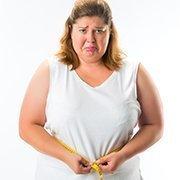 Diet Stars, effetti collaterali, controindicazioni