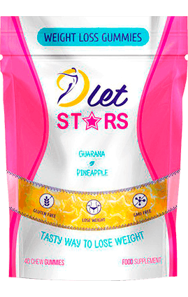 Diet Stars, ingredienti, forum, Italia, in farmacia, dove si compra, prezzo