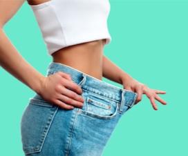 Dietonus, effetti collaterali, controindicazioni