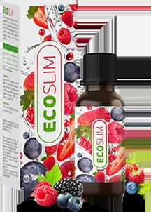 Eco Slim, gocce, prezzo, dimagrante, funziona, sito ufficiale, controindicazioni, effetti collaterali