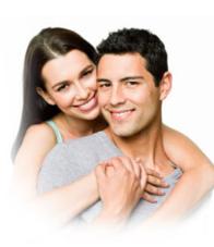 Erogen-X, effetti collaterali, controindicazioni