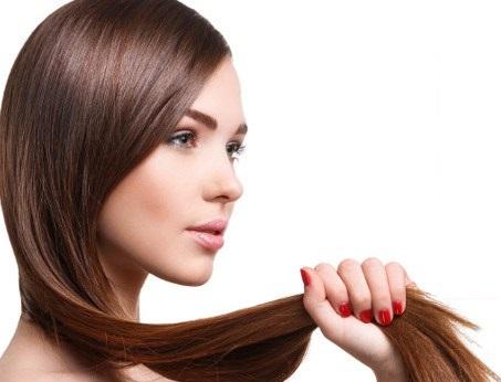 Hair Megaspray, composizione, ingredienti, funziona, come si usa