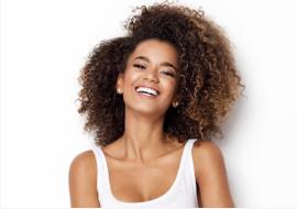 Hair Megaspray, effetti collaterali, controindicazioni